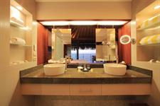 5c - Hilton Moorea Lagoon Resort & Spa - Room - Ov