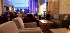 Lounge Swiss-Belhotel Borneo Samarinda