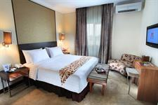 Room Royal Suite