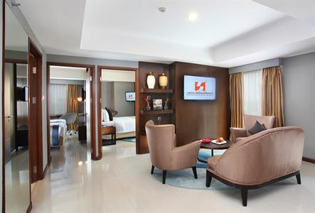 Suite