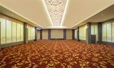 Ballroom Swiss-Belhotel Pangkalpinang