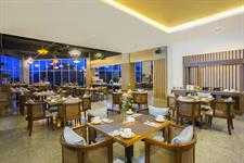 Swiss-Cafe