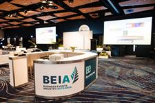 BEIA-1