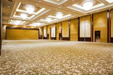 Ballroom Swiss-Belhotel Serpong