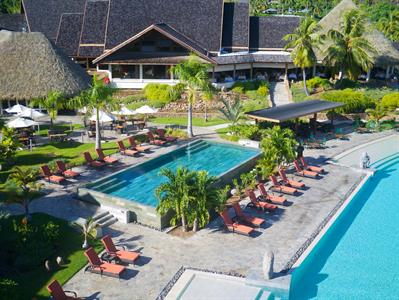 b - IC Moorea-pool