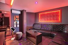 Karaoke Room Swiss-Belinn Cibitung