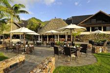 c - IC Moorea Fare Hana Restaurant