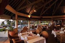 c - IC Moorea Fare-Nui-restaurant-