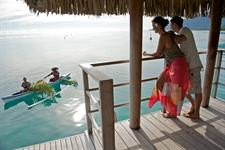 c - IC Moorea-Outrigger Canoe Breakfast2