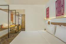 Premier Room - Tower 2