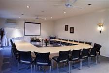 Best conference facilities in CBD Whakatane Tuscany Villas Whakatane