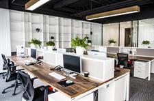 Business Centre Swiss-Belsuites Admiral Juffair