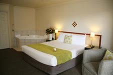 Ultimate relaxation at Tuscany Villas