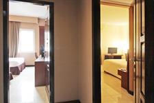 Apartment Swiss-Belhotel Manokwari