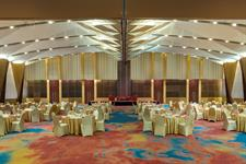 Dian Ballroom