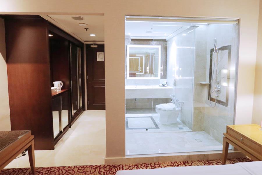 Foto Hotel Ciputra Jakarta