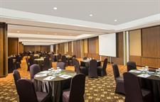 Meeting Room Swiss-Belhotel Bogor