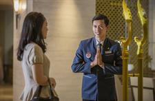 Welcome Swiss-Belhotel Bogor