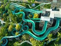 Waterbom Park