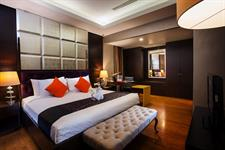 Presidential Suite Hotel Ciputra Semarang