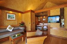 4a - IC Moorea Beach Junior Suite Bungalow