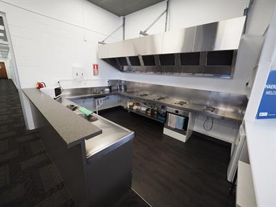 Kitchen Zest OK Auckland