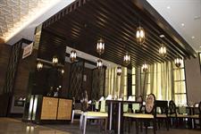 Sultani Swiss-Belinn Doha