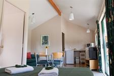 2 Bedroom motel comfort