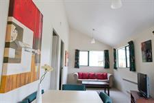 2 Bedroom motel units