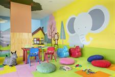 Kids Club