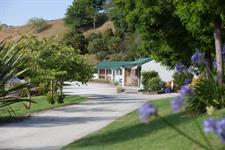 Serene Park Grounds