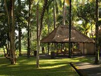 Gazebo The Ubud Village Resort & Spa