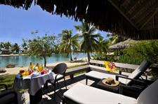 6c - IC Moorea Beach Premium Junior Suite Bungalow