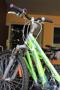 Harbour City Bike Hire