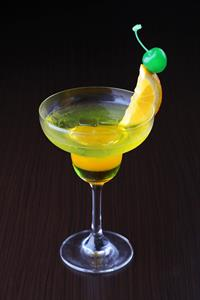 Cocktails Swiss-Belhotel Merauke