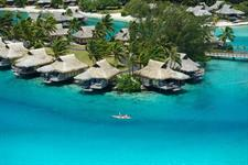 a - IC Moorea Resort and Spa