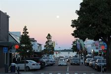 Discover The Harbour City Of Tauranga