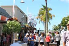 Explore Tauranga Harbour City Motor Inn Tauranga Motel