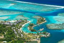 a - IC Moorea Resort and Spa1