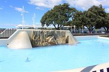 Tauranga - A Town With Character Harbour City Motor Inn Tauranga Motel