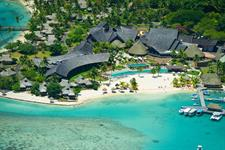 a - IC Moorea Resort and Spa2