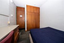 Double Room Zest OK Auckland