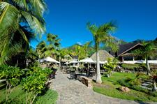 a - IC Moorea-Garden