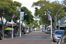 Tauranga Harbour City Motor Inn Tauranga Motel