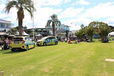 Jazz up Tauranga Harbour City Motor Inn Tauranga Motel