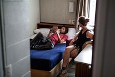 Room Zest OK Auckland