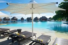 b - Moorea Pearl Resort & Spa - Pool