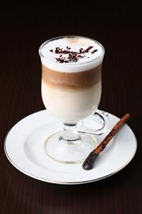 Coffee Swiss-Belhotel Merauke