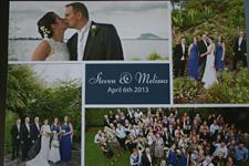 Steve & Melissa Charlemagne Lodge
