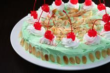Pastry & Bakery Swiss-Belhotel Merauke